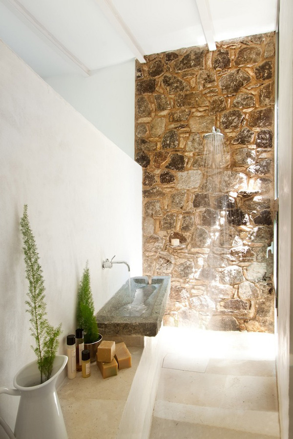Off-The-Grid-Home-Extremadura-by-Abaton-Architects-19
