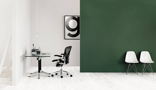 Styling, Lotta Agaton, Herman Miller, Eames Chair, Petra Bindel,  Photography,
