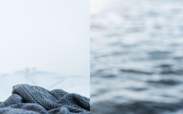 aiayu-AW2014-via-Stylejuicer-07