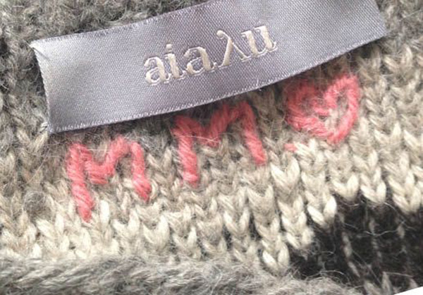 aiayu, fashion, home, brand, danish, eco friendly, environment, llama, wool, knitwear, classic, design, style, trend, unique, long lasting, ethical, simplicity, value chain, cultural heritage, tradition