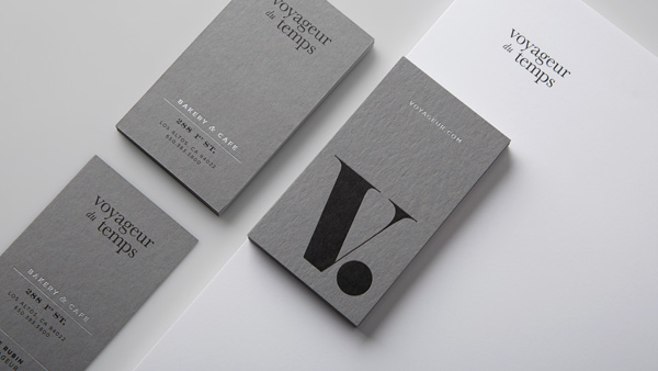 voyageur-du-temps-branding-by-character-via-stylejuicer-04