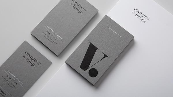 voyageur-du-temps-branding-by-character-via-stylejuicer-04