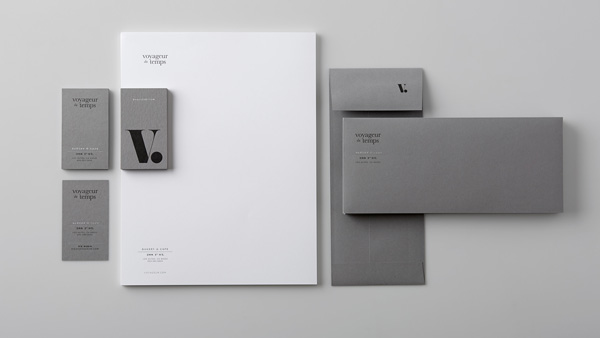 voyageur-du-temps-branding-by-character-via-stylejuicer-05