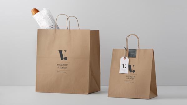voyageur-du-temps-branding-by-character-via-stylejuicer-06