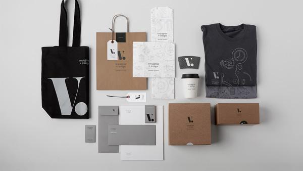 voyageur-du-temps-branding-by-character-via-stylejuicer-08