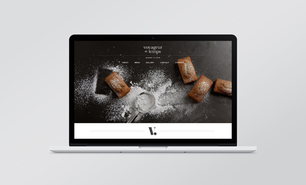 voyageur-du-temps-branding-by-character-via-stylejuicer-10