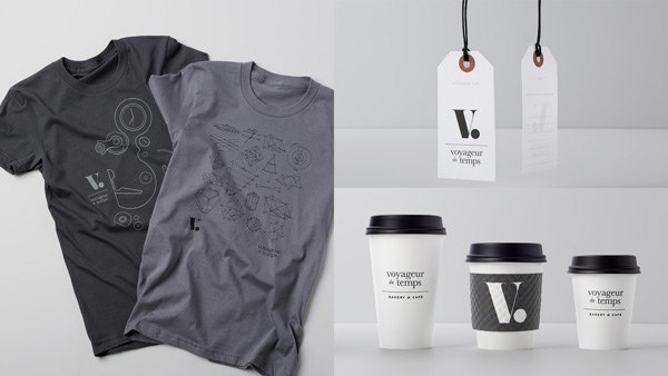 voyageur-du-temps-branding-by-character-via-stylejuicer-13
