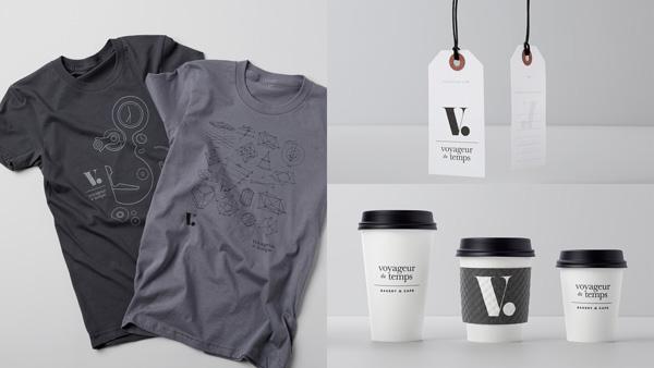 voyageur-du-temps-branding-by-character-via-stylejuicer-13