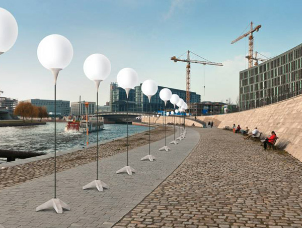 Berlin-Wall-Light-Installation-04