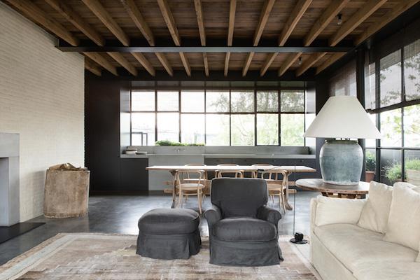 Graanmarkt13-Apartment-Frederik-Vercruysse-02