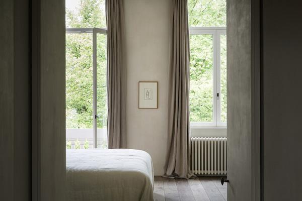 Graanmarkt13-Apartment-Frederik-Vercruysse-08