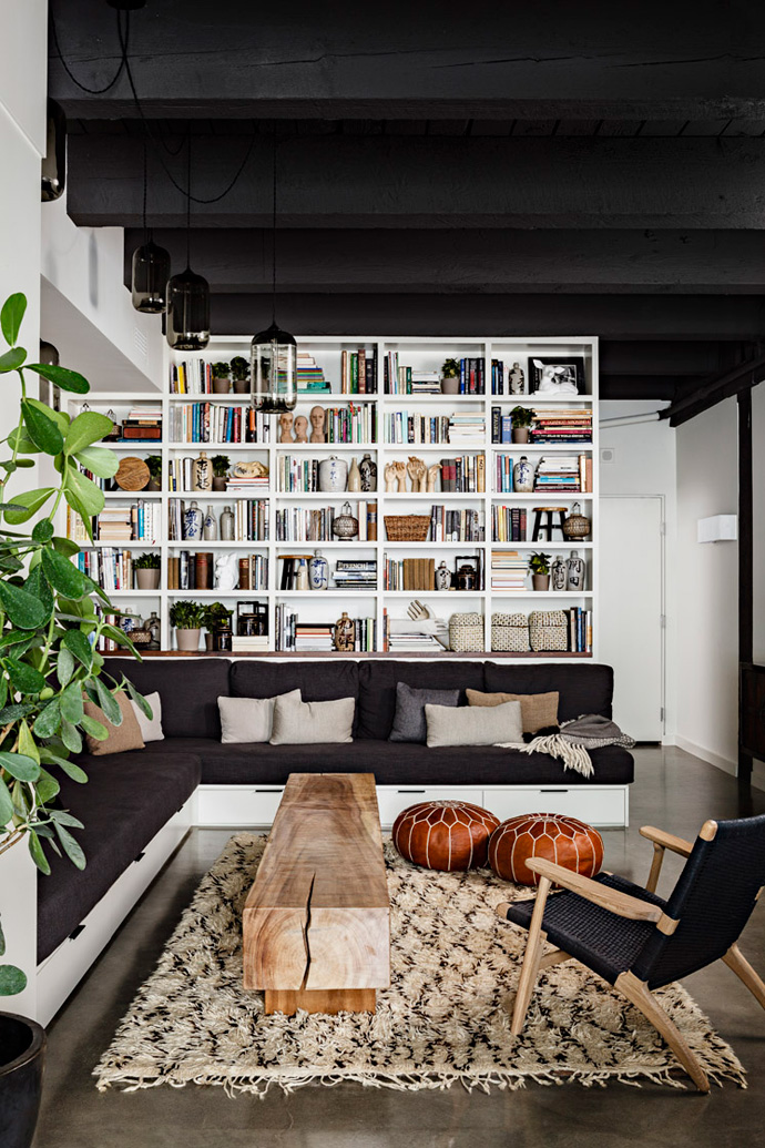 Jessica-Helgerson-Interior-Design-Portland-Loft-Living-by-Lincoln-Barbour-05
