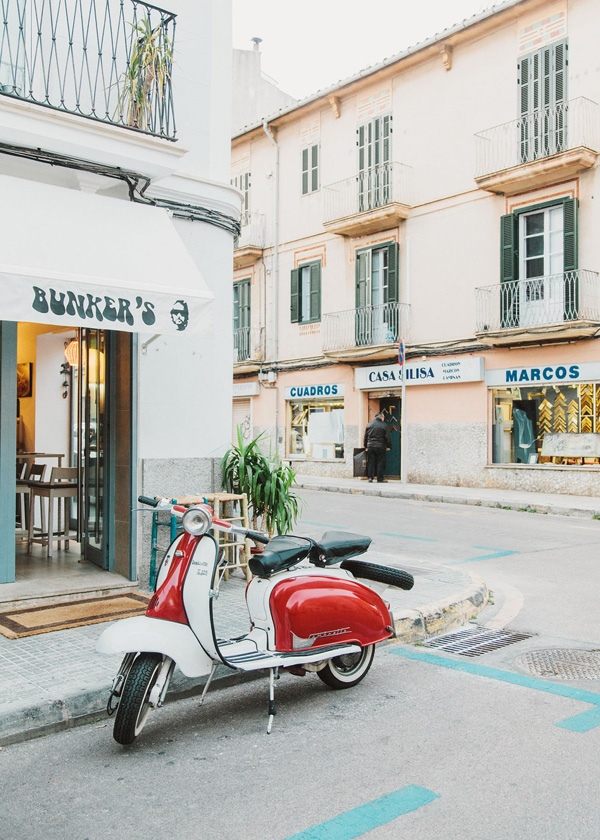 Santa-Catalina-by-Salva-Lopez-for-Monocle-10