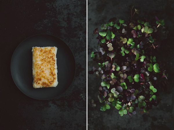 asian, fall, vegetables, recipe, gluten-free, seasonal, autumn, german, berlin, kraut-kopf, blog, dish, influence, world, ingredients, dairy-free, whole grains, simple, modern, contemporary, photography, wedding, bow-tie, label, fashion, style, trend, people to watch