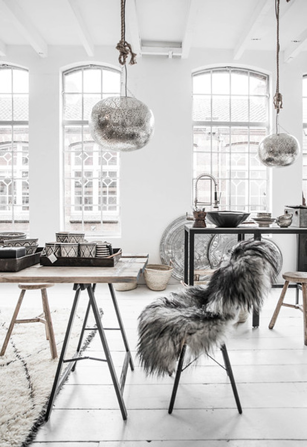 Morrocan design home decor interior design scandinavian zoco home helsinki