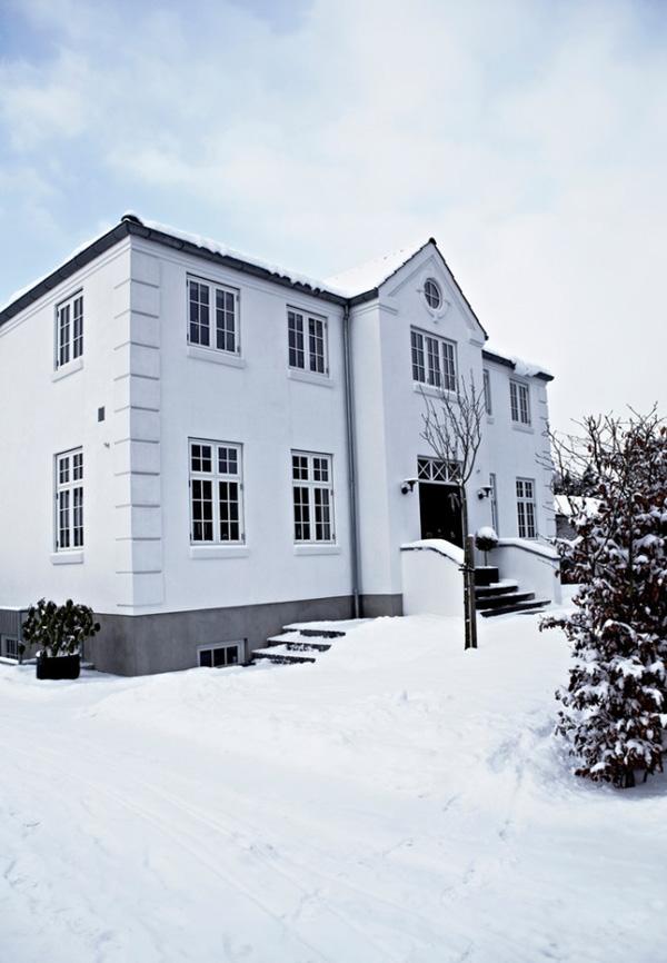Cozy archives stylejuicer for Arkitekt design home