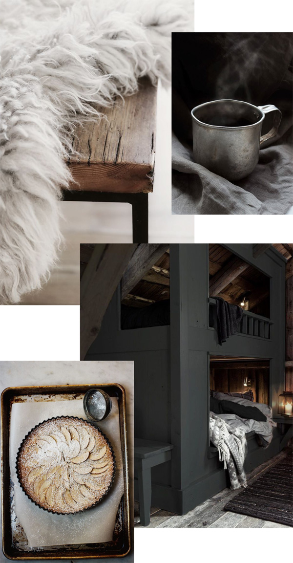 rustic winter vibes, mood board, christmas, season, festive, warm, snug, cozy, mulled wine, bath, england, christmas markets, style, trend, winter, photography, pinterest