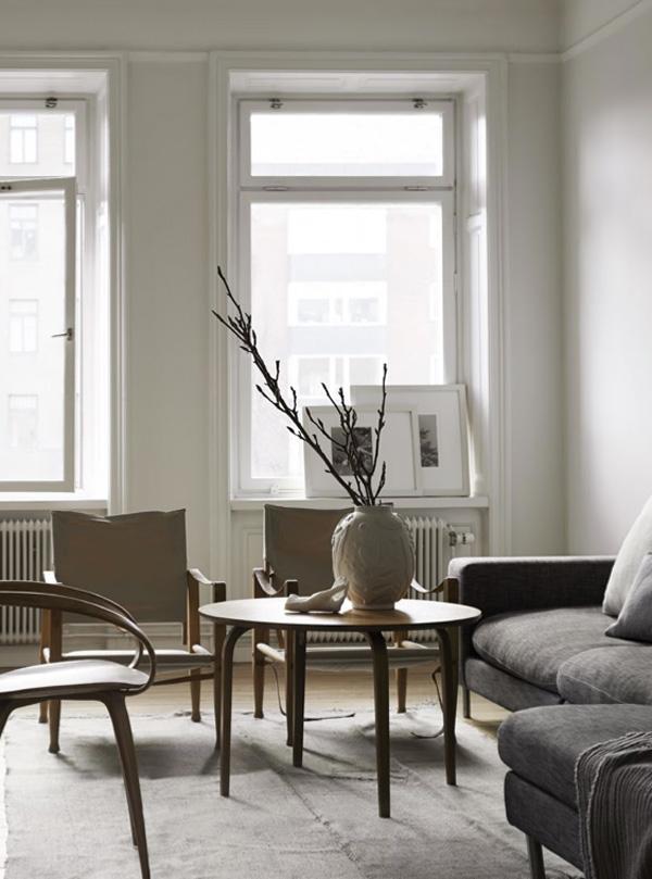 Image Result For Design My Living Room Ikea
