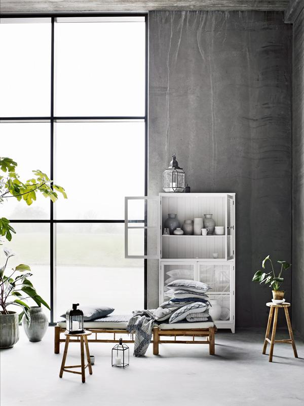 inspiration for spring tine k home collection. Black Bedroom Furniture Sets. Home Design Ideas