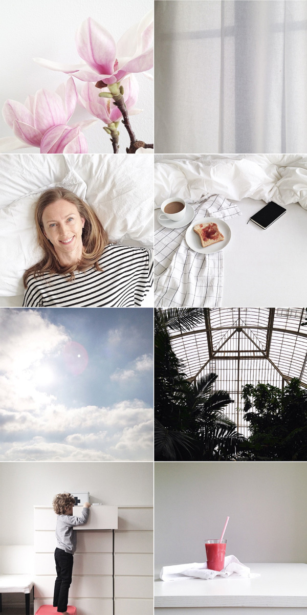 instagram, my month, february, mymonthoninstagram, photo, photography, trend, style, daily, experiences, beauty, moments, snow, winter, season, stylejuicer, kids, bed, london, breakfast, magnolia, kew gardens, smoothie, selfie, hashtag, 20beautifulwomenchallenge, 20 beautiful women challenge