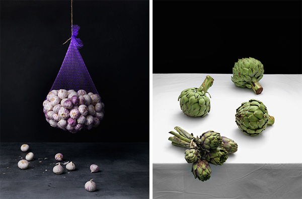 Charlie Drevstam, photography, Tommy Myllymäki, sweden, swedish, chef, books, sauces, natur & Kultur, innovative, fresh, unique, classic still life, contemporary, minimalism