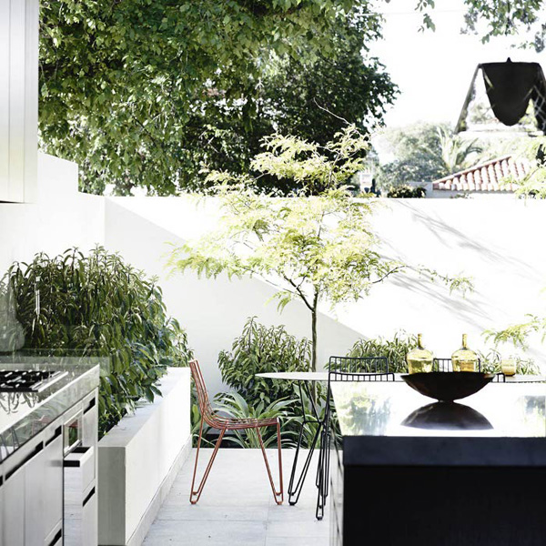 modern outdoor living melbourne. modern outdoor living melbourne r