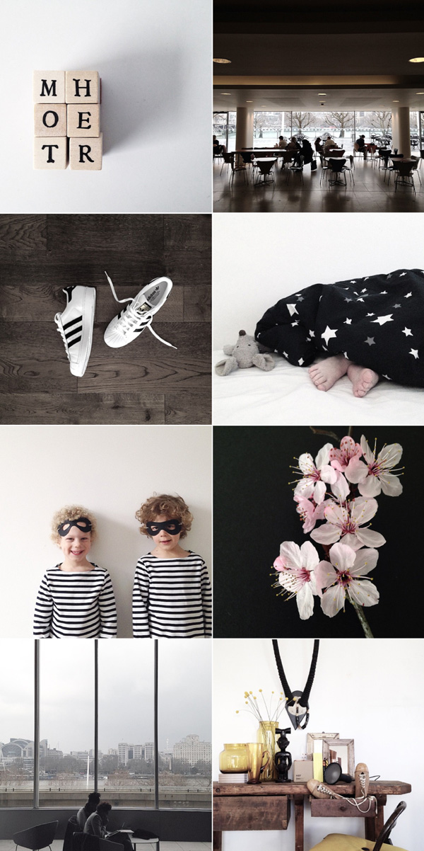 instagram, my month, march, mymonthoninstagram, photo, photography, trend, style, daily, experiences, beauty, moments, spring, cherry blossom, season, stylejuicer, kids, bed, london, royal festival hall, do south shop, styling challenge, instagram, adidas superstar, trainers, hip mummy crowd