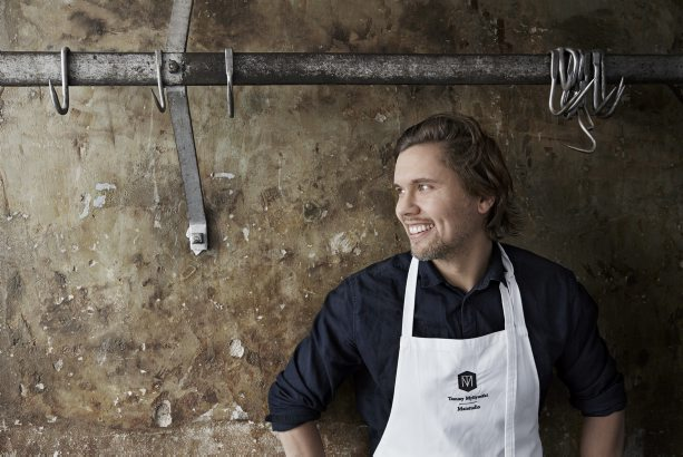 Tommy Myllymäki, residence magazine, sweden, swedish, chef, celebrity, chef of the year 2007, sauces, natur & Kultur, interior design, styling, trend, style, home, decor, quirky details, Charlie Drevstam, photography