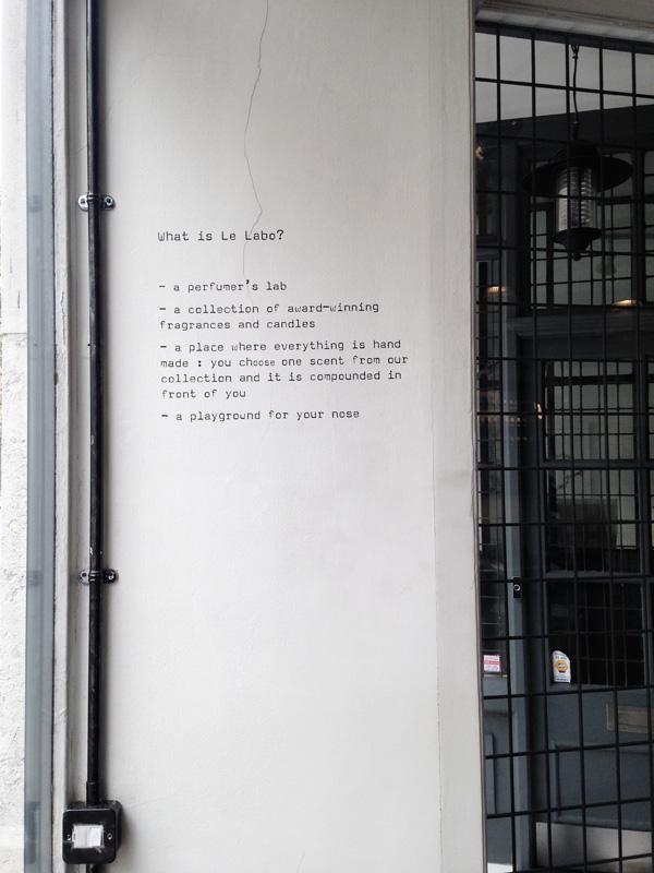 Le-Labo-London-via-Stylejuicer-06