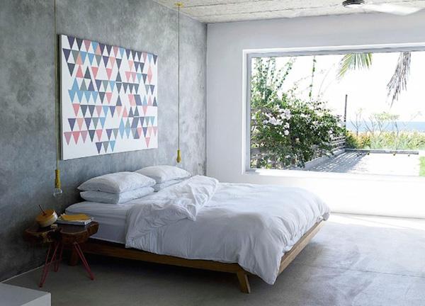 Great Dream Holiday Home, El Salvador, Beach House, Central America, Interior  Design,