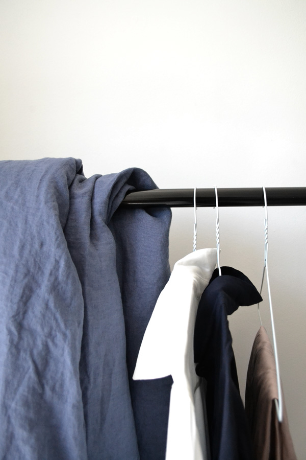 made.com, made, uk, linen, bedlinen, brisa, range, subtle, soft, shades, neutral tones, interior, decor, trend, flax, eco friendly, indigo, denim, blue dusk, natural, fibres, breathable, hypoallergenic, resilient, gets better with age, understated, cool, relaxed look, style, crumpled