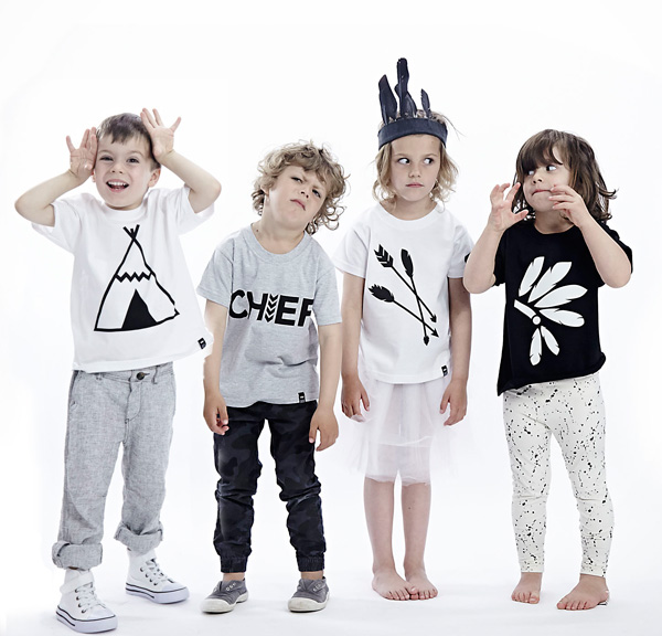 kids brand, kids apparel, kids corner, kids decor, interior design, fashion design, posters, cushions, tshirts, t-shirts, kids fashion, monochrome, graphic, iconic, simple, clean, black, white, grey, urban, hip, trend, style, jersey, superior quality, unisex, wild boys, tomboy girls, timeless, decor, london, graphic designer, annie kruse, instagram, pinterest, business mamas, passion, imagination, attitude, graphic design, marketing material, packaging, brand development, logo design, brand identity, corporate identity, shop launch, online shop, opening