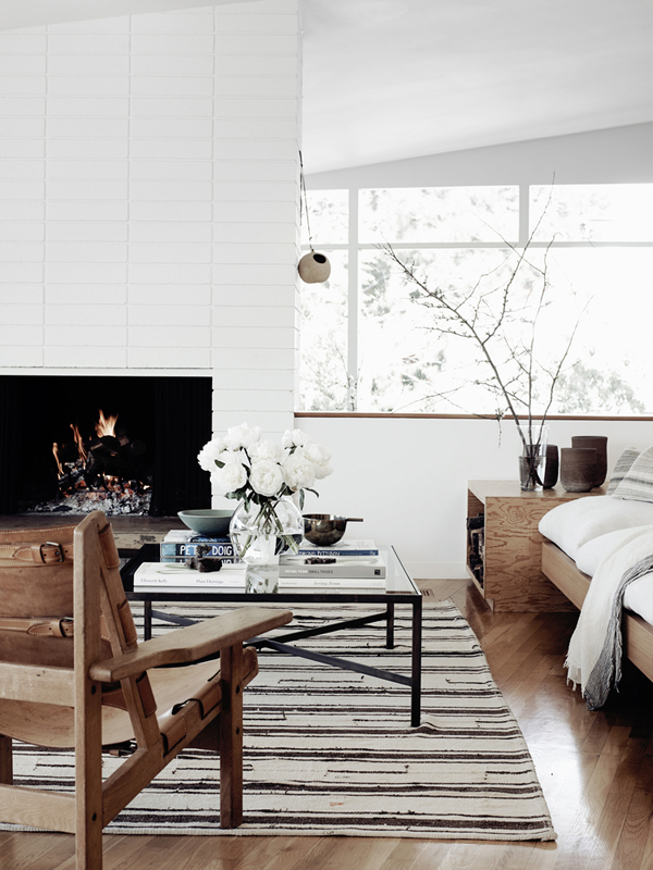 INTERIORS INSPO KINFOLK HOME BOOK