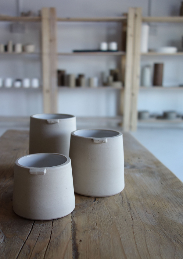 jono smart, function and form, event, guest speaker, potter, craft, simple, clean lines, natural, comfortable, character, craftsmanship, designer, maker, style, trend, muted colour palette