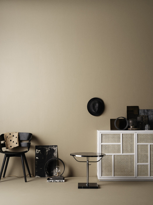 styling, trend, beige, josefin haag, residence, kristofer johnsson, photography, swedish design, craftsmanship, locally produced, style