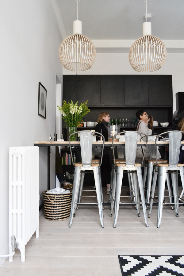 Function And Form Gathering Like Minded People Houzz Online Community Home