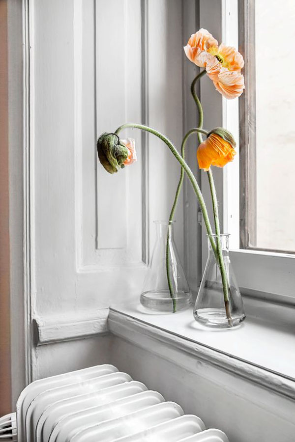 a little colour, fantastic frank, estate agents, apartment, apricot, nude trend, white washed, ikea, sinnerlig, ilse crawford, mood board, styling, style, trend, interior design, decor, interior style