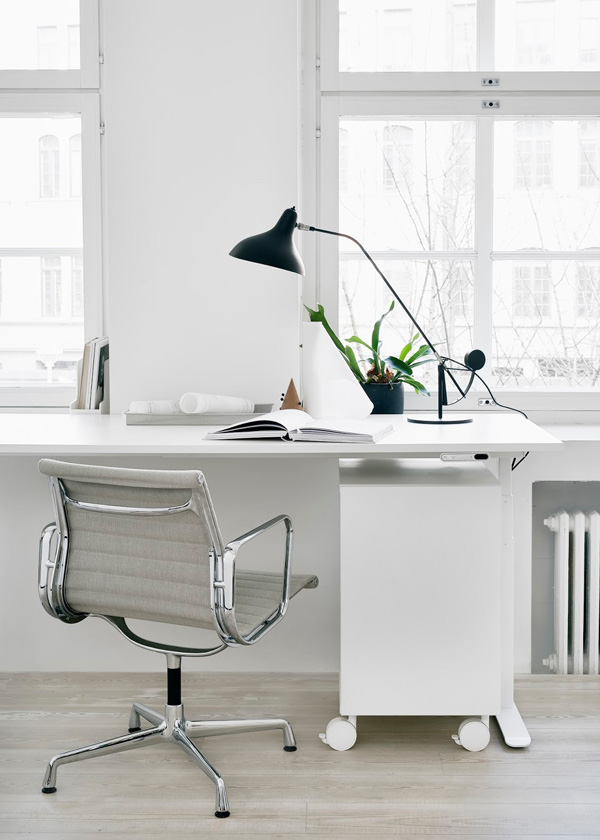 styling, style, trend, clean, white, interior, finnish design shop, 24/7 collection, furniture, office furniture, minimal, clean lines, design classics, eye candy, interior, home, office, decor
