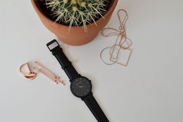 the fifth, timepieces, new york, brooklyn, watch, minimalist, classic, stylish, simplicity, brand loyalty, all black, brand, considered, lifestyle, inspiring, intriguing, exclusive, unisex, paper thin, melbourne, contemporary, trend, style, monochrome