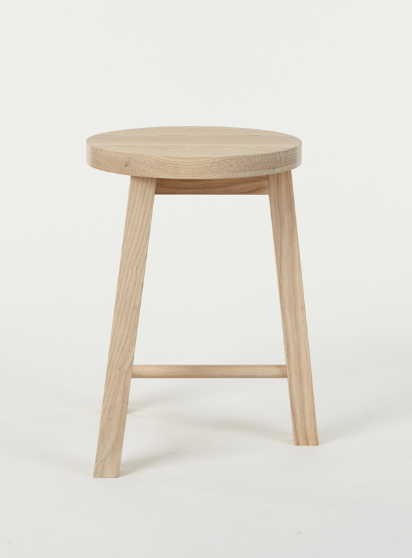 another country, dorset series 2, craft furniture and lighting, designers, british, inspiration, re-interpretation, funictionality, craftsmanship, sustainable sourcing, certified woods, quality, finish, tom shaw, british surfing landscape, photography