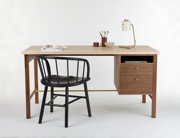 another country dorset series 2 craft furniture and lighting designers british british lighting designers