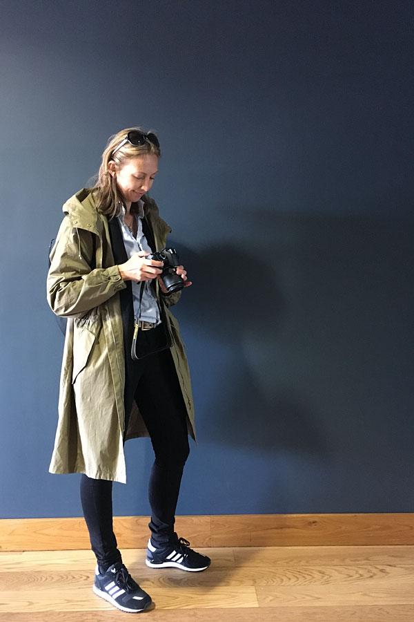 function and form, bloggers tour antwerp, Belgium, Belgian, visit antwerp, cool, hip, style, trend, design, industrial, eclectic mix, kaffeenini, design centre de winkelhaak, Eilandje, hansi ombrengt, p8 architecten, contemporary, modern, mas museum, gallery traan, veerle wenes, felix pakhuis, balls and glory, old docks, regeneration, Axel Vervoordt, Dries van Noten, Ann Demeulemeester, Dirk Bikkembergs, royal academy of fine arts, modern belgian, aesthetic, brick flooring, pr agency pentacom