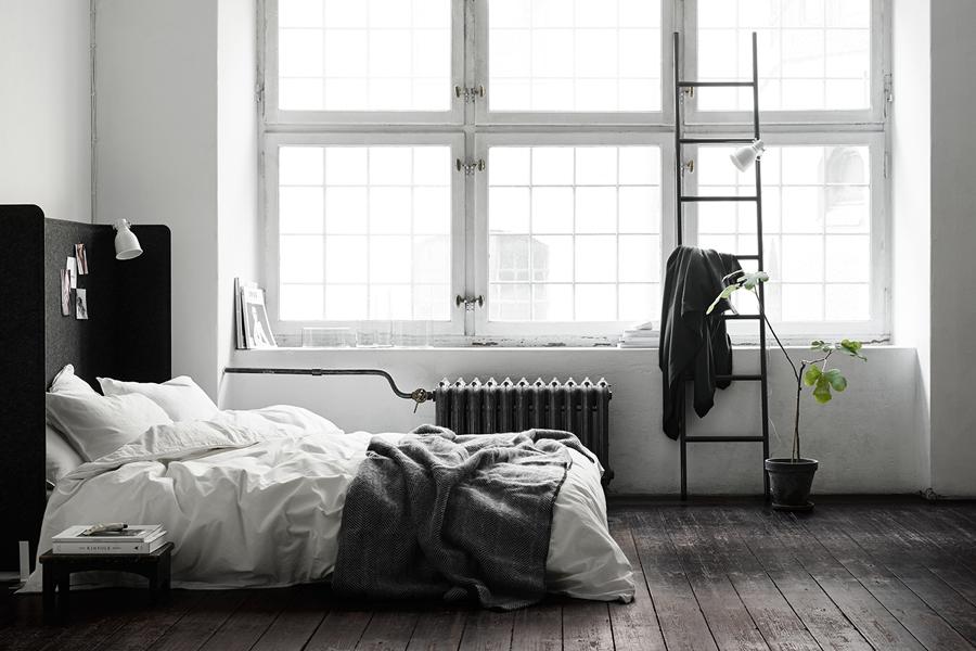element mural cuisine ikea metod kitchen ikea white black. Black Bedroom Furniture Sets. Home Design Ideas