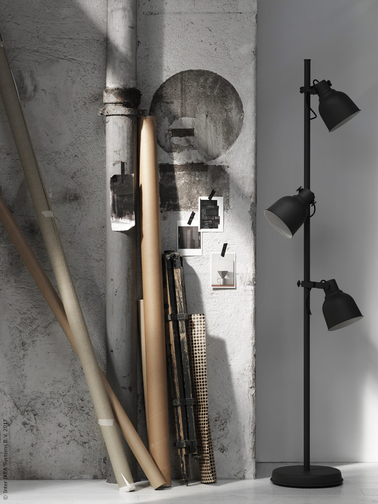salone del mobile, milan, ikea design festival, pella hedeby, Anna Lenskog Belfrage, stylist, styling, room for, live at home, creation, compact living, harmony, growing, Barsö, trellis, Falsterbro, wall shelf, lambrate, trend, inspiration