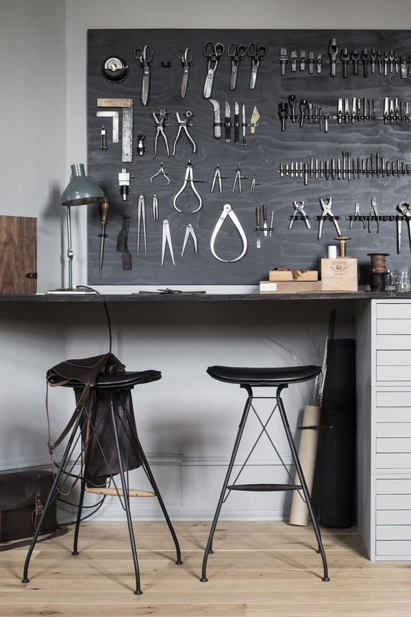 Overgaard And Dyrman Furniture Designer Maker Interior For The Home Style