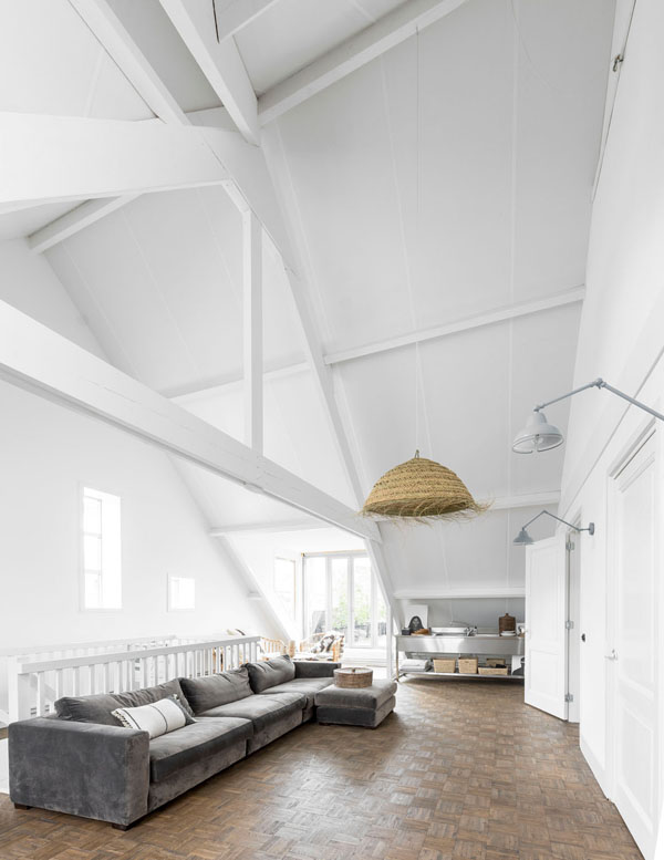 loft hotel apartment arnhem, concept store, netherlands, industrial style, loft, old warehouse, style, trend, styling, home furnishings, lighting, furniture, books, ceramics, beauty, fashion, roofterrace, dream space, places to go, travel