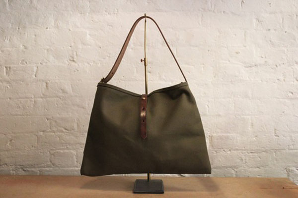 people to watch, charlie borrow, london, bags, leather, leathergoods, traditional, organic, slow living, east end, locally sourced materials, high quality, repair for life guarantee, hand made, designer, maker, trend, fashion, style, bespoke