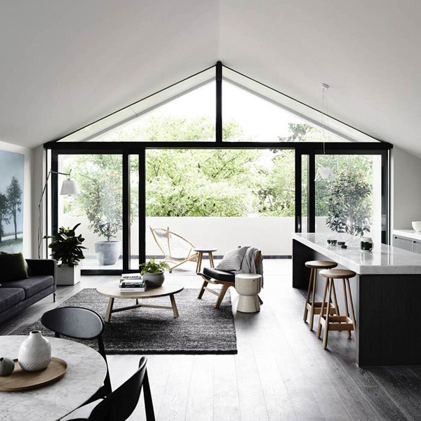 INDOOR OUTDOOR LIVING IN MELBOURNE on Indoor Outdoor Living Room id=30841
