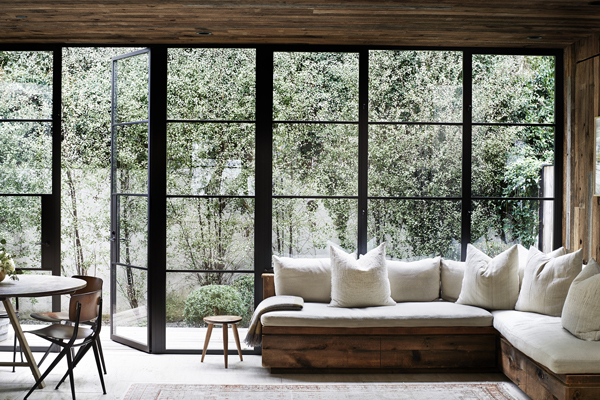 the kinfolk home book, interiors, decor, styling, style, stylist, photographer, inspiration, natural materials, muted natural tones, textures, comfort, warmth, informal, earthy, christmas wish list, trend, taste