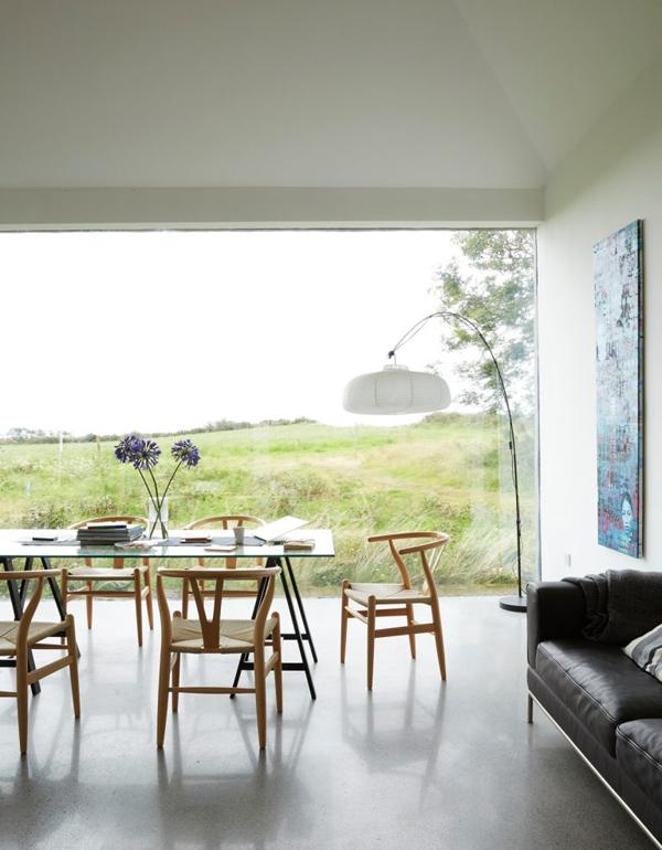 Dream Home Irish Cottage Extension Stylejuicer